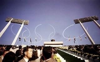 オリンピック写真11.jpg